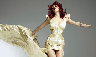 00florence-welch-pic.jpg