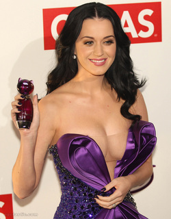 0katy-perry-purple.jpg